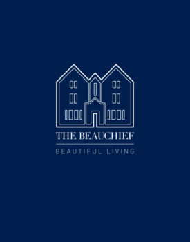 The_Beauchief___Final_Brochure_2_1-171