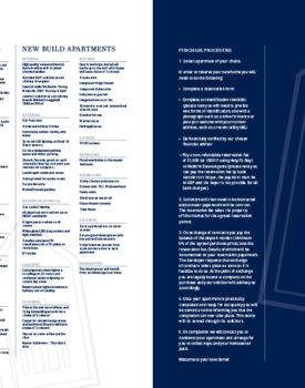 The_Beauchief___Final_Brochure_2_10-169