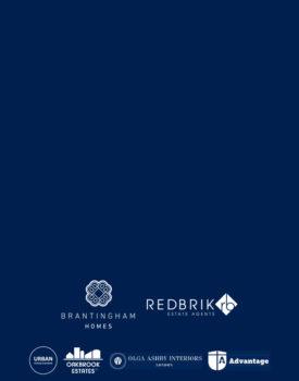 The_Beauchief___Final_Brochure_2_11-170