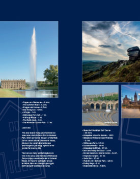 The_Beauchief___Final_Brochure_2_3-162